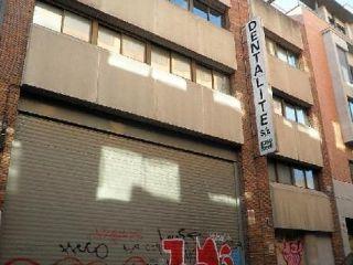 Local en venta en Madrid de 440  m²