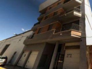 Piso en venta en Benifairó De La Valldigna de 129  m²