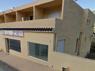 Inmueble en venta en Orxeta de 524  m²