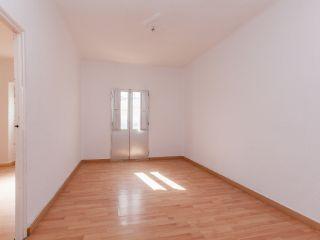 Piso en venta en Alacant de 62  m²