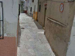 Unifamiliar en venta en Callosa D´en Sarrià de 170  m²