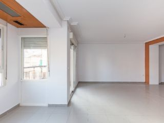 Piso en venta en Alacant de 107  m²