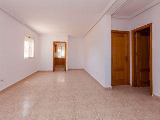 Chalet en venta en Algorfa de 69  m²