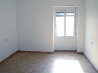 Piso en venta en Bullas de 196  m²
