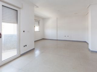 Piso en venta en Albatera de 120  m²