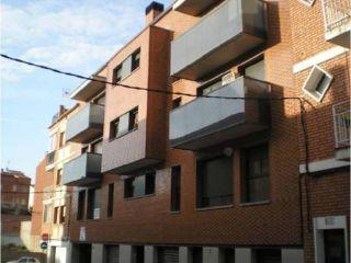Duplex en venta en Sant Fruitos De Bages