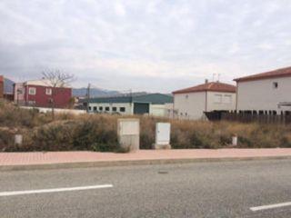 Otros en venta en Salinas de 169  m²