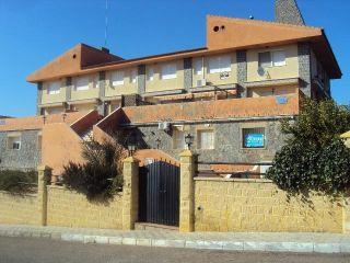 Piso en venta en Castillo De Las Guardas, El de 89  m²