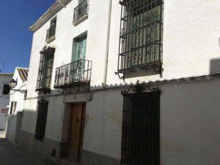 Unifamiliar en venta en Zuheros de 322  m²