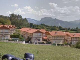 Chalet en venta en Ramales De La Victoria de 85  m²