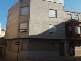 Piso en venta en Alcora (l') de 77  m²