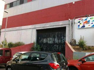 Nave en venta en Adeje Casco de 440  m²