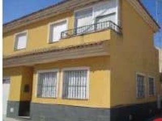 Chalet en venta en Cartagena de 104  m²