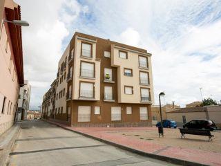 Duplex en venta en Sucina