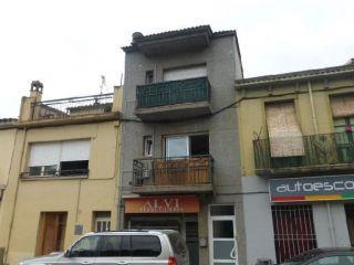 Piso en venta en Bescanó de 90  m²