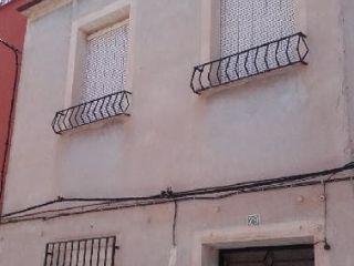 Piso en venta en Villanueva Del Río Segura de 100  m²
