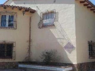 Piso en venta en Llanera De Ranes de 467  m²