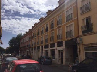 Garaje en venta en Aranjuez de 26  m²