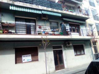 Piso en venta en Llinars Del Vallès de 62  m²