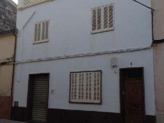 Inmueble en venta en Pobla (sa) de 203  m²