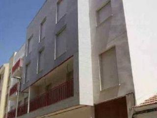 Piso en venta en Torre Pacheco