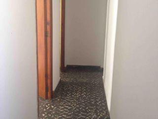 Piso en venta en Burjassot de 68  m²