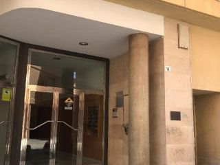Piso en venta en Ejido (el) de 95  m²