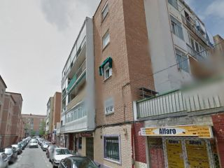 Piso en venta en Aranjuez de 63  m²