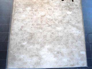 Piso en venta en Terrassa de 44  m²