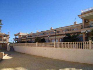 Chalet en venta en Algorfa de 83  m²