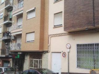 Local en venta en Paterna de 141  m²