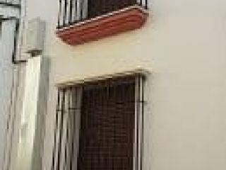 Piso en venta en Priego De Córdoba de 94  m²