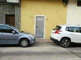 Local en venta en Alfas Del Pi (l\') de 90  m²