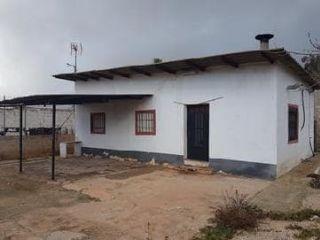 Piso en venta en Alcúdia (l') de 99  m²
