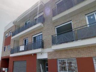 Piso en venta en Montroy de 78  m²