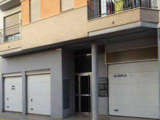 Garaje en venta en Benifairó De La Valldigna de 34  m²
