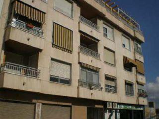 Piso en venta en Orihuela de 95  m²