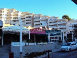 Local en venta en Costa De La Calma de 168  m²