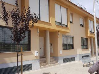 Piso en venta en BonrepÒs I Mirambell de 225  m²