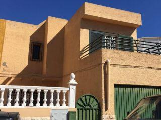 Chalet en venta en Campillo Del Moro de 103  m²