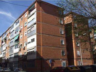 Piso en venta en Alcala De Henares de 74  m²