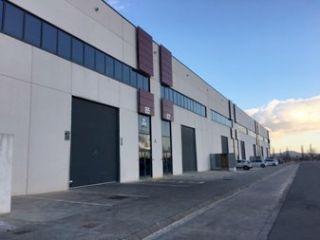 Nave en venta en Garriga (la) de 544  m²