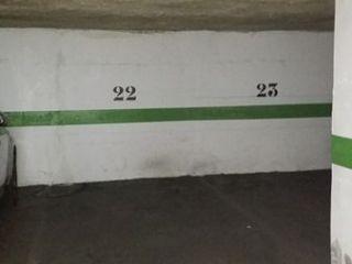 Piso en venta en Madrid de 28  m²