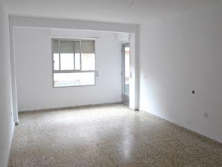 Piso en venta en Callosa De Segura de 106  m²