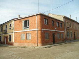 Unifamiliar en venta en Becerril De Campos de 117  m²