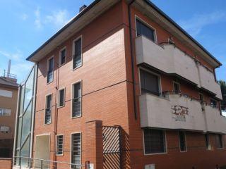 Garaje en venta en Collado Villalba de 11  m²