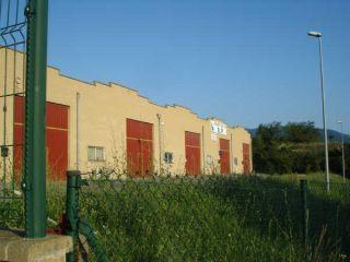 Nave en venta en Baga de 459  m²