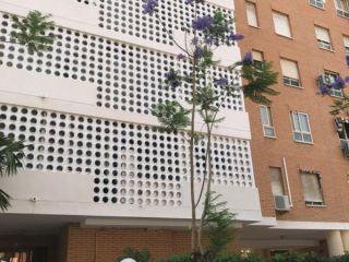 Piso en venta en Alicante/alacant de 104  m²