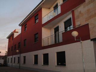 Piso en venta en Calzada De Valdunciel de 92  m²