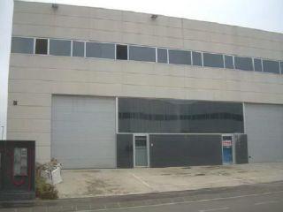 Nave en venta en Sant Esteve De Palautordera de 436  m²